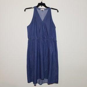 Universal Thread Goods Co Dress size XL